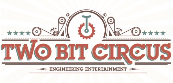 "Two Bit Circus ""micro-amusement park"" will create"